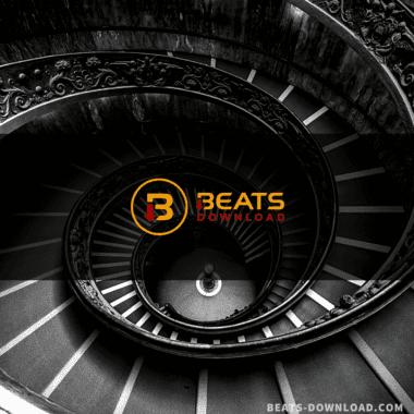 Beats to download for free